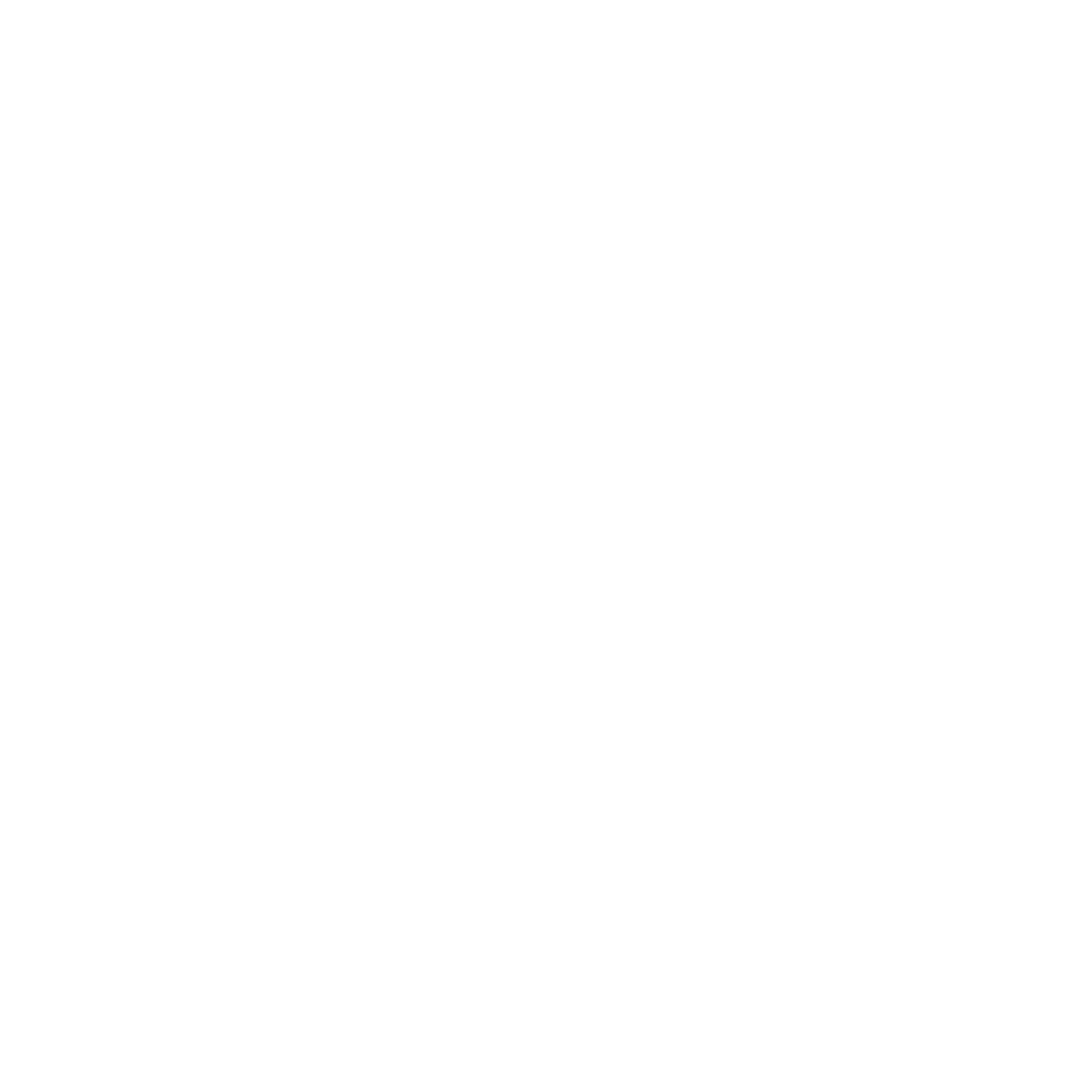 logo picto blanc
